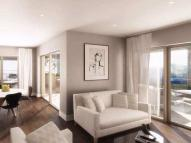 1 bedroom Apartment for sale in Banyan Wharf...