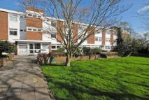 1 bed Flat for sale in Minerva Lodge...