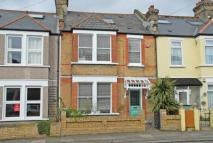 Kellerton Road Terraced house for sale
