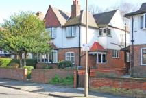 2 bed Flat for sale in Vanbrugh Fields...