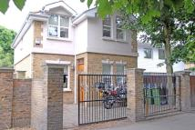 4 bed Detached home for sale in Langton Way, Blackheath...