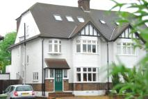 Kidbrooke Grove semi detached house to rent