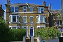 5 bed semi detached house in Humber Road, Blackheath...