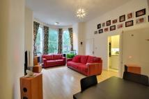 2 bed Maisonette in Kidbrooke Park Road...