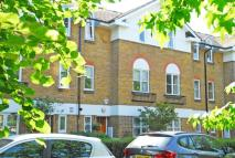 Terraced house for sale in St Josephs Vale...