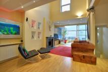 3 bed Flat for sale in Osborn Terrace...