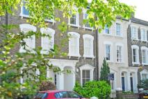 Flat for sale in Quentin Road, Lewisham...