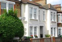 Leahurst Road Terraced property for sale