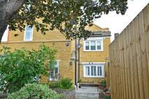 4 bedroom semi detached property for sale in Delacourt Road...