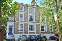 2 bed Flat for sale in Shooters Hill Road...