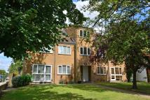 1 bed Flat in Lilliput Court...