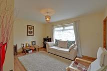 2 bed Terraced home to rent in Dermody Road, Lewisham...