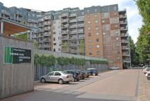 1 bedroom new Flat in Seren Park Gardens...