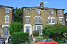 2 bed Flat for sale in Northbrook Road...