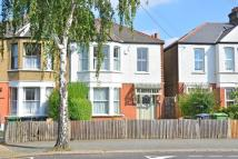 semi detached home for sale in Manor Park, Hither Green...