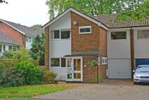 4 bedroom semi detached home in Heathlee Road...