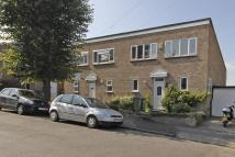 2 bed semi detached house in Eastcombe Avenue...