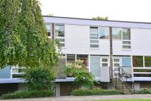 2 bed Terraced house for sale in South Row, Blackheath...