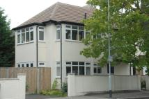 Flat to rent in Dallinger Road, Lee...