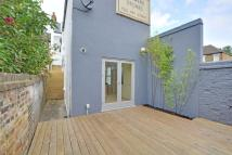 2 bed Maisonette for sale in Ardmere Road...