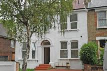 Flat for sale in Wellington Gardens...