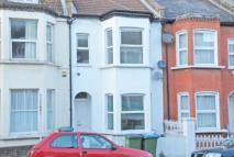 Terraced property for sale in Floyd Road, Charlton...