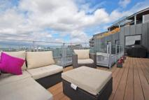 3 bed Penthouse in Seren Park...