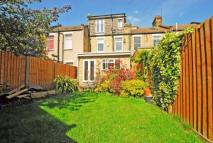 3 bedroom Terraced house for sale in Eastcombe Avenue...