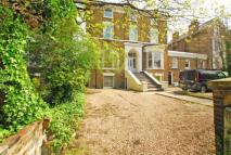 Manor Park Flat for sale