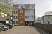 Flat to rent in Ivy Court, 109 Lee Road...