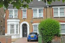 Wellington Gardens Maisonette for sale