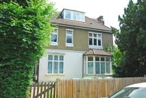 Flat for sale in Hardy Road, Blackheath...