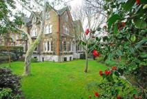 5 bedroom Maisonette for sale in Wickham Road, Brockley...