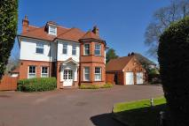 7 bed Detached home for sale in North Park, Eltham...
