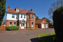 Detached property for sale in North Park, Eltham...