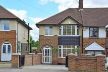 property in Glenesk Road, London, SE9