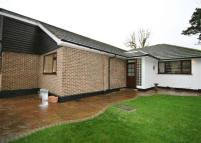 3 bed Bungalow in Eversley Mount...