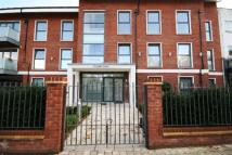 2 bedroom Apartment in 95 Bramley Road...