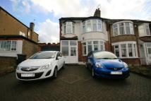 property to rent in Barnet, Hertfordshire...