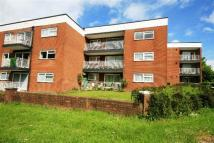 3 bed Flat in Balmore Crescent...