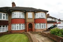 property for sale in Oakwood Avenue...