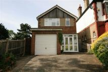 3 bed house for sale in Cat Hill...