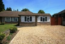 3 bedroom Bungalow in Shooters Road, Enfield...