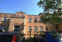 Flat for sale in Harston Drive, Enfield...
