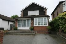 3 bedroom property for sale in Trent Gardens, Southgate...