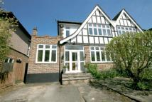 3 bedroom property for sale in Oak Way, Southgate...