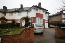 4 bed house for sale in Morton Crescent...