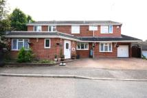 4 bedroom house for sale in Caddington Close...