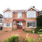 5 bed Detached property in Cedar Rise, Southgate