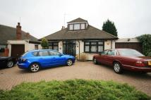 Detached house in Ash Ride, Enfield